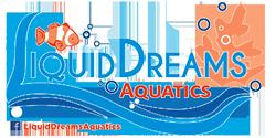 Liquid Dreams Aquatics - Southwest Florida